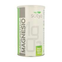 Carbonato de Magnesio 180...
