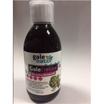 GaleDetox