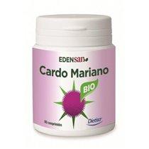 CARDO MARIANO BIO DIETISA