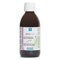 Ergyfem Nutergia 250 ml