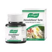 Aesculaforce Forte 30Comp...