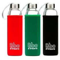 Botella reutilizable  500ml...