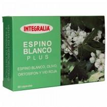 ESPINO BLANCO PLUS 60 CAPS...