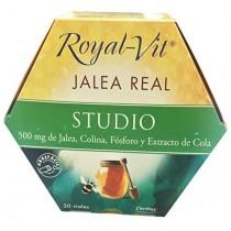 Jalea Real Studio Royal Vit...