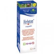 HERBETOM 1 HB 250 ML BIOSERUM