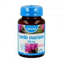 CARDO MARIANO 90COMPR NATURMIL