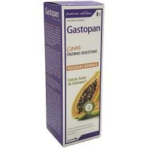 GASTROPAN 50 ML NATURMIL