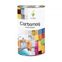 CARBOMAG carbonato de...