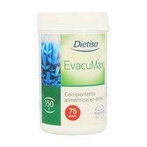 EVACUMAX 150GR DIETISA
