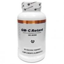 GM-C RETARD vitamina C...