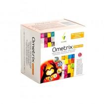 OMETRIX OMEGA 3, 6, 9 60cap...