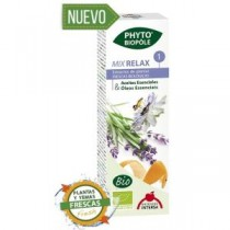 PHYTO-BIPOLE MIX-RELAX 50ml...