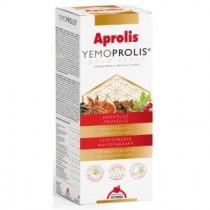 APROLIS YEMOPROLIS gold...