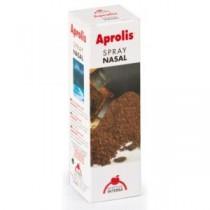 APROLIS spray nasal 20ml...