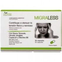 MIGRALESS 30cap VAMINTER
