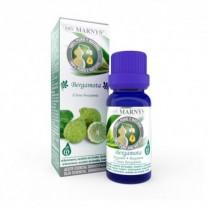Bergamota Aceite Esencial...