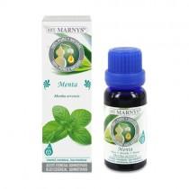 Menta Aceite Esencial 15ml...