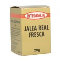 Jalea Real fresca 40gr...