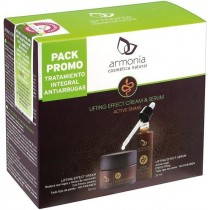 Armonia Pack Active Snake...