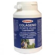 COLAGENO FORTE FLEX 120comp...