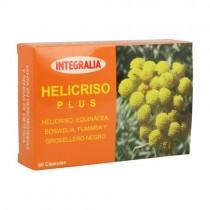 HELICRISO PLUS 60 CAPS...