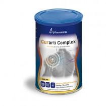 CURARTI COMPLEX PLAMECA 280GR