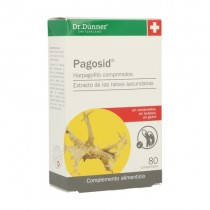 PAGOSID 80 COMPR. DR.DUNNER.