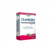 CRANBERRY CYST 30 CAPS ESI...
