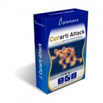 CURARTI ATTACK 7 COMPR PLAMECA