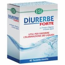 DIURERBE FORTE 40compr ESI