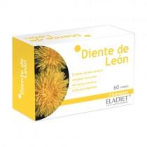Diente de León 60 compr...