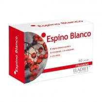 Espino Blanco 60 compr Eladiet