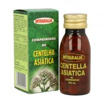 CENTELLA ASIATICA 60 C0MP...