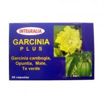 Garcinia plus Integralia