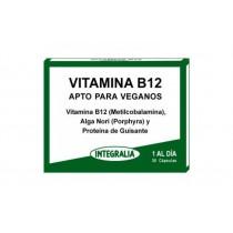 Vitamina B12 Integralia