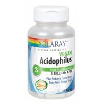 ACIDOPHILUS PLUS 30CAPS...