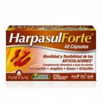 Harpasul Forte 40 caps Natysal