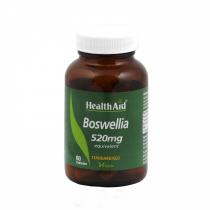 Boswellia Health Aid
