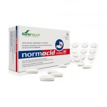Normacid citrus Soria Natural