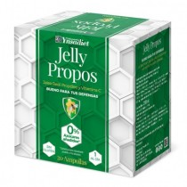 JALEA REAL JELLY PROPOS...