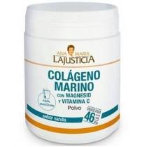 Colageno Marino con...