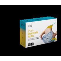 Plan GARCINIA ACTIV  60...