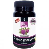 CARDO MARIANO 30cap...