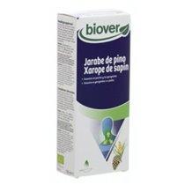 JARABE PINO BIOVER. 150 ML.