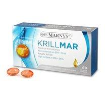 KRILLMAR 60 PERLAS.MARNYS.