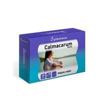 Calmacarum Forte CALMACARUM FORTE PLAMECA