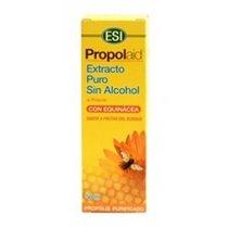 EXT PROPOLEO CON EQUINACEA SIN ALCOHOL 50 ML.ESI