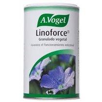 LINOFORCE 300GR A.VOGEL