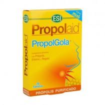 PROPOLAID PROPOLGOLA 30...