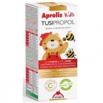 TUSIPROPOL JARABE APROLIS...